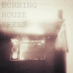 burninghousepresslogoTWO