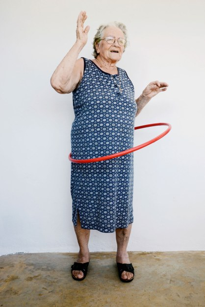 untilted-grandmother-2013