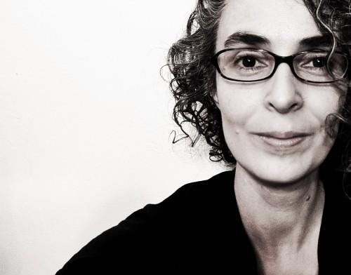 Amee Nassrene Broumand (3)