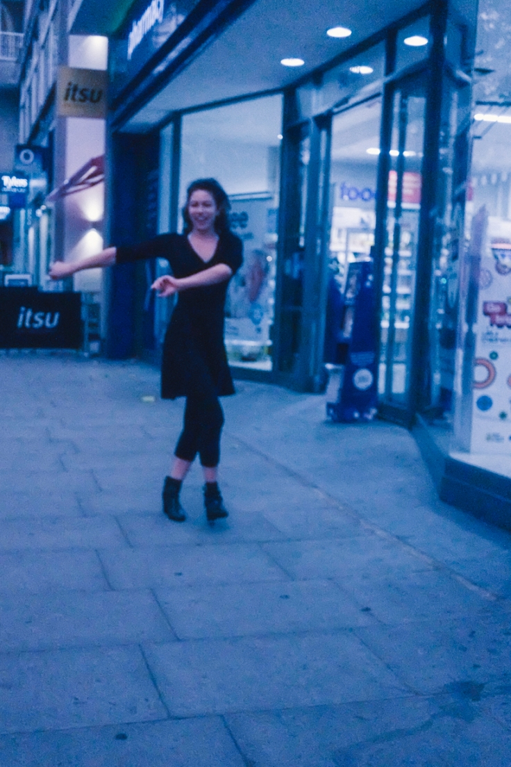 edits from london trip oct 2017104