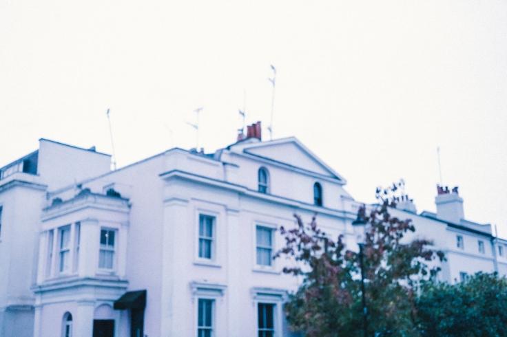 edits from london trip oct 2017105