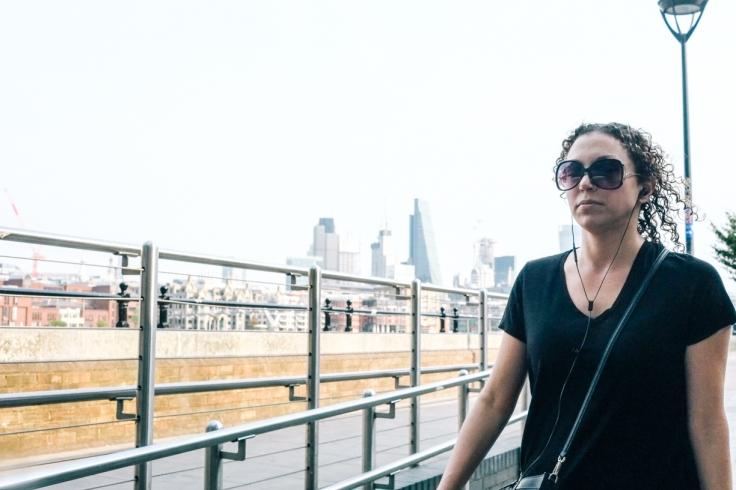 edits from london trip oct 201720