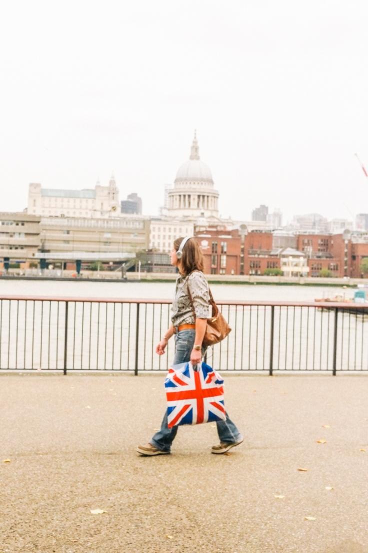 edits from london trip oct 201750