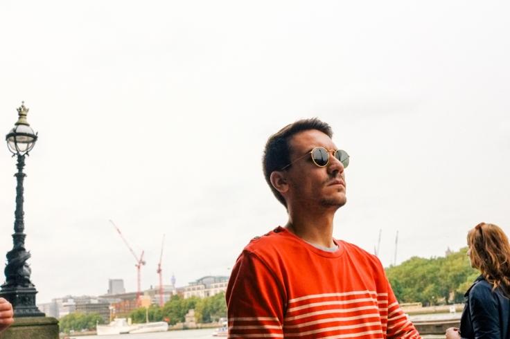 edits from london trip oct 201762