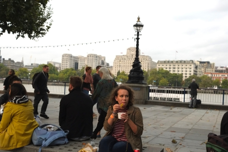 edits from london trip oct 201766