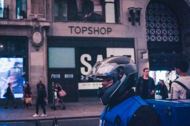 edits from london trip oct 201787