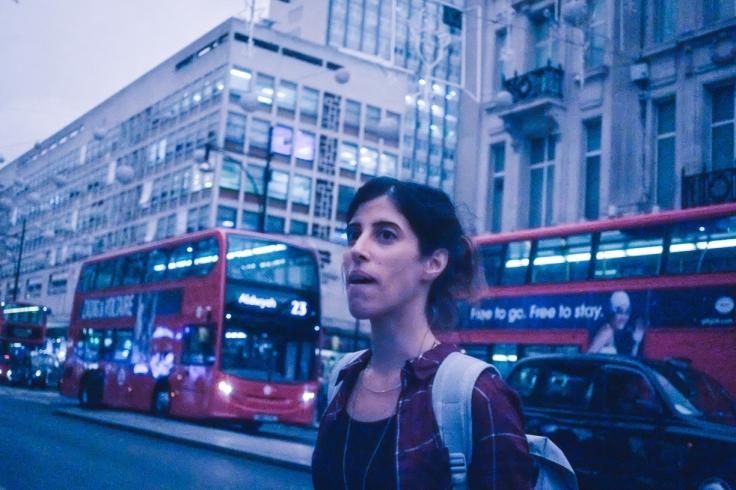 edits from london trip oct 201788