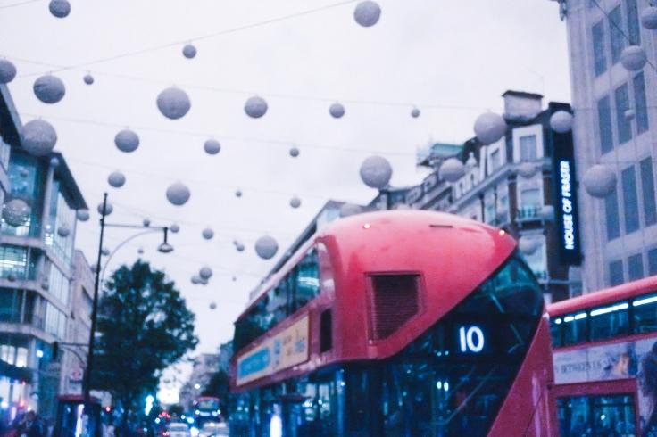 edits from london trip oct 201791
