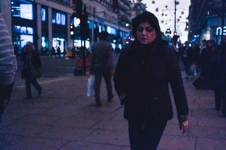 edits from london trip oct 201799