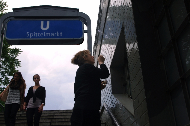 IMG_der_tastsinn