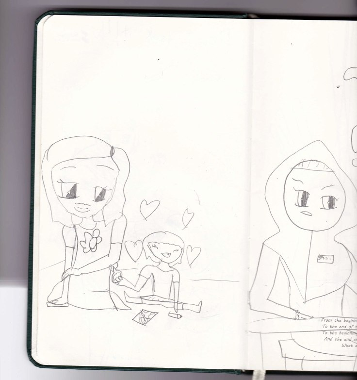 BHPSketchbooks_Jasmin_1