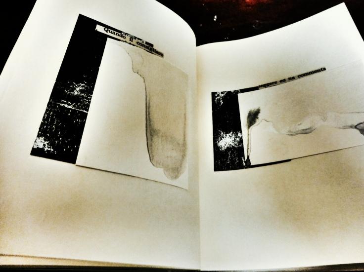 sketchbook_hiromisuzuki_01