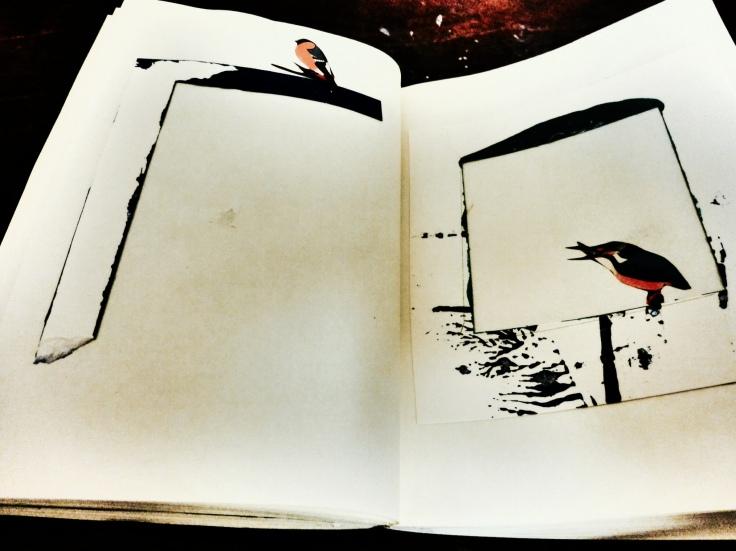 sketchbook_hiromisuzuki_04