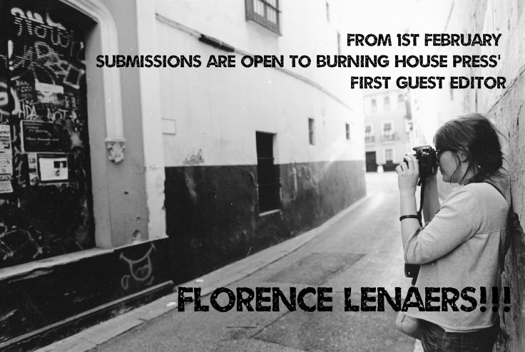FlorenceLenaers_Bio