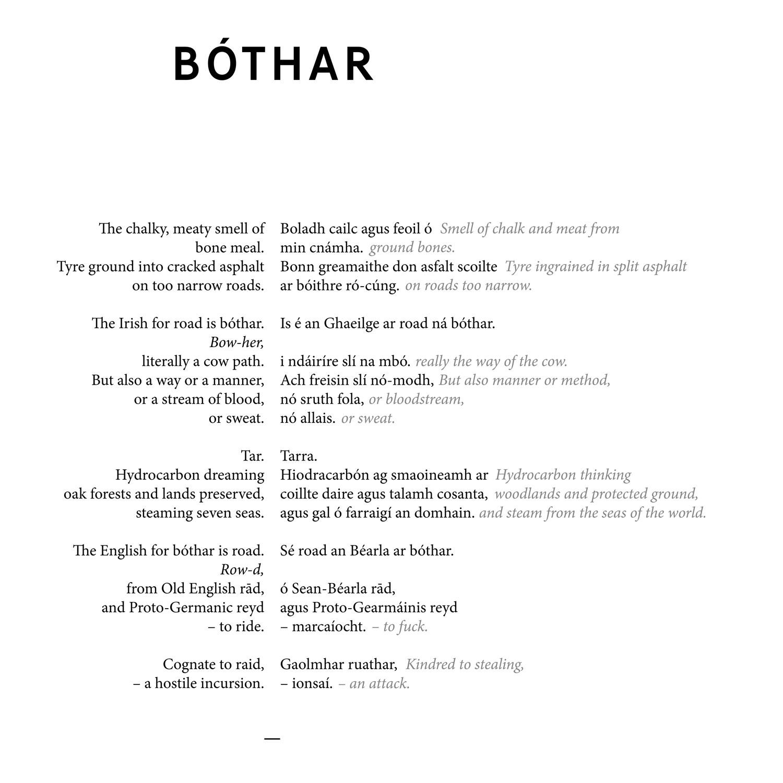 Callanan-McAuliffe-Bothar-web