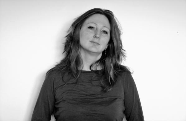 Emma McKervey author photo1