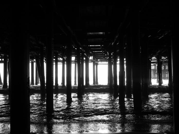 11 under the pier.jpg
