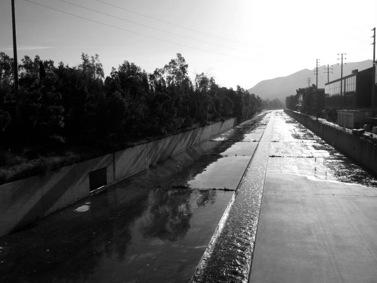 2 concrete river.jpg
