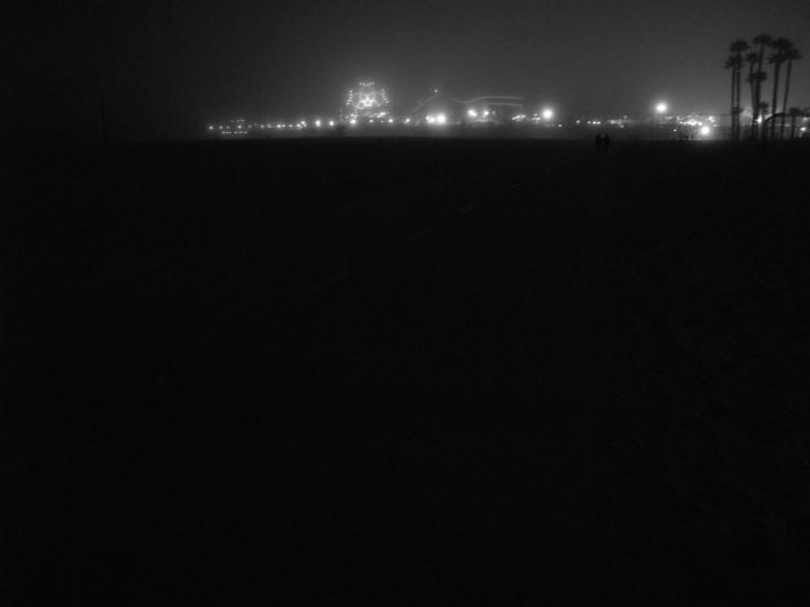 4 night beach.jpg
