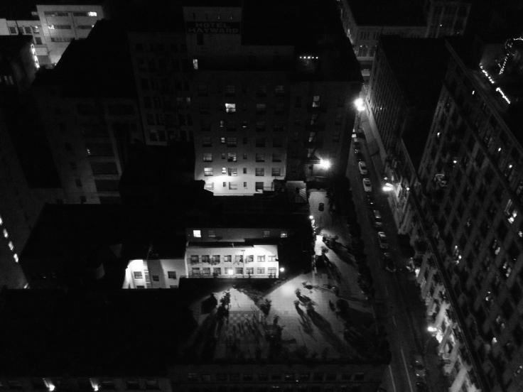 5 downtown rooftop.jpg