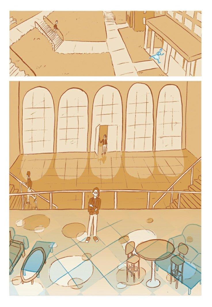 gr page 618090250..jpg