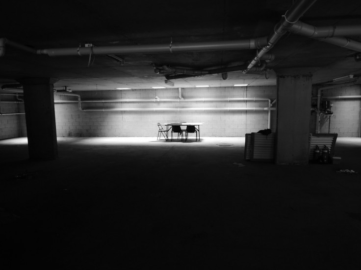basement_empty_underground_table_indoor-1856