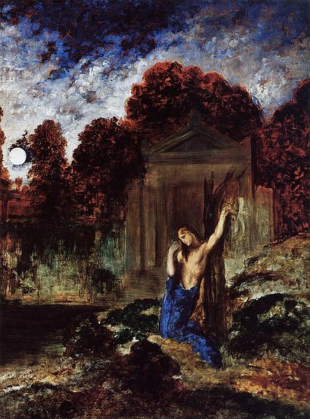 Gustave_Moreau_-_Orpheus_at_the_Tomb_of_Eurydice,_1891