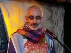 kj performing 2