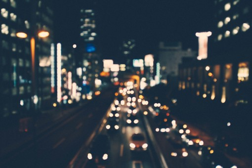 night_traffic_city_urban_blur-920