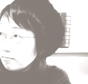 photo_hiromisuzuki