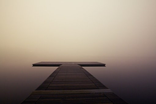 pier_wooden_lake_ocean_sea_quiet_fog_calm-1096270
