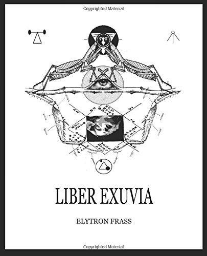 elytron frass liber exuvia1.jpg