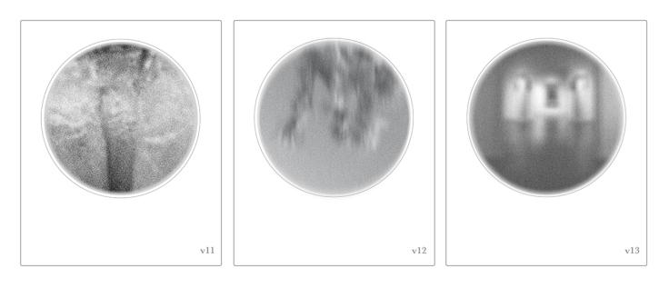 optograms1