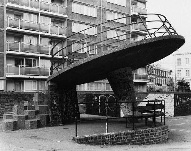 pimlico-death-trap