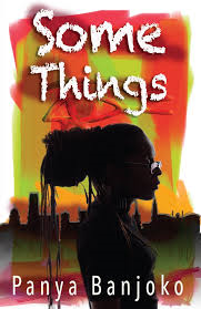 some things