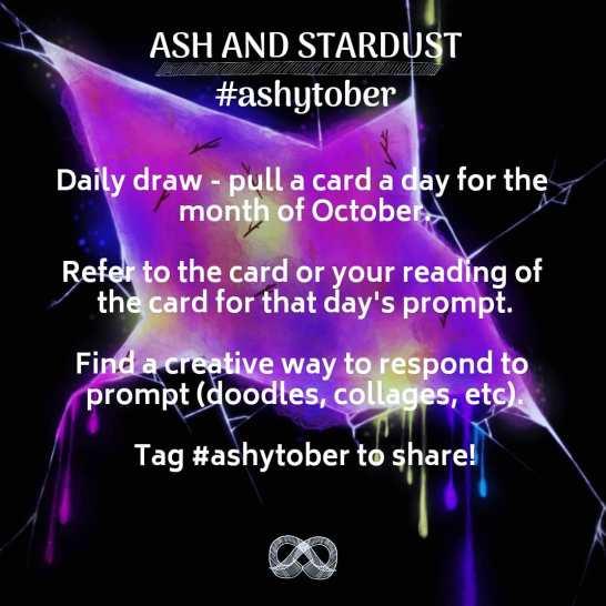 ashytober_promptcard.jpg