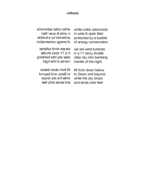 reflexia copy