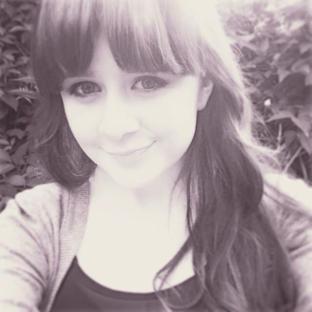 photo - Emma