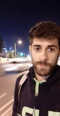 jeremy_mifsud