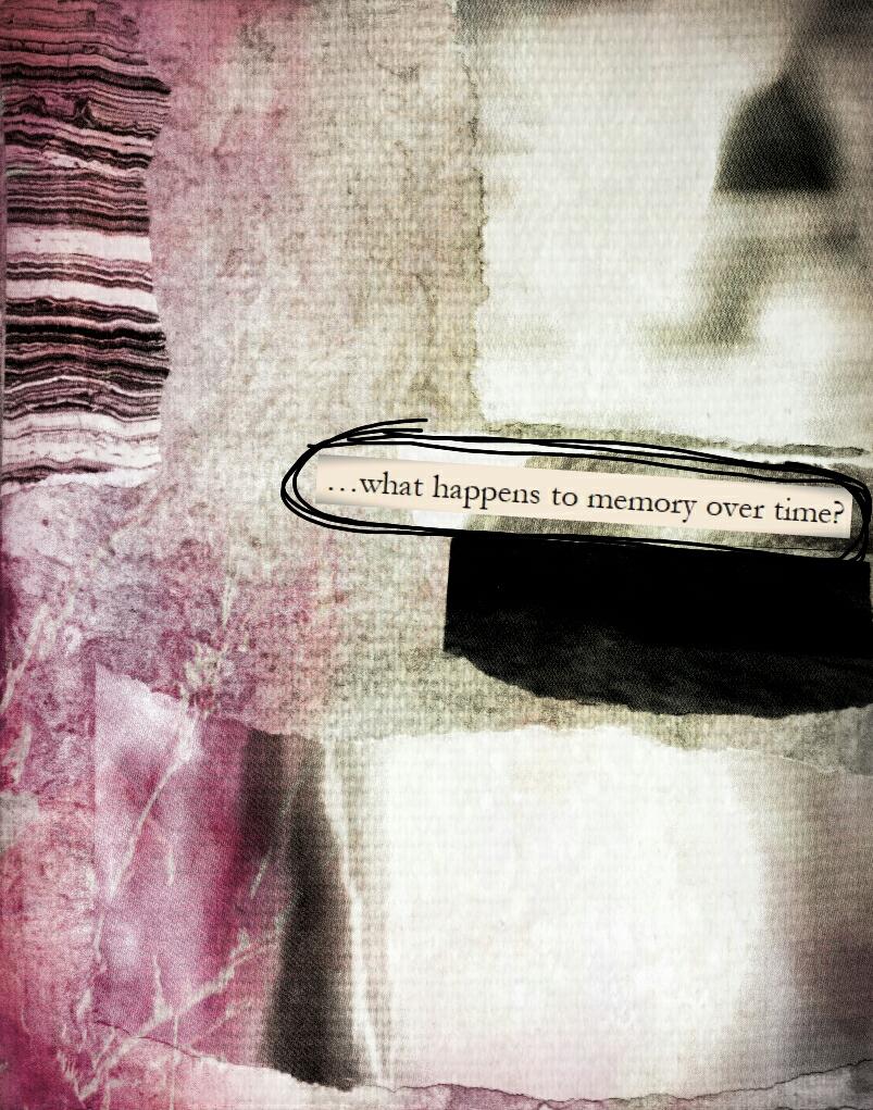 memory (n.)