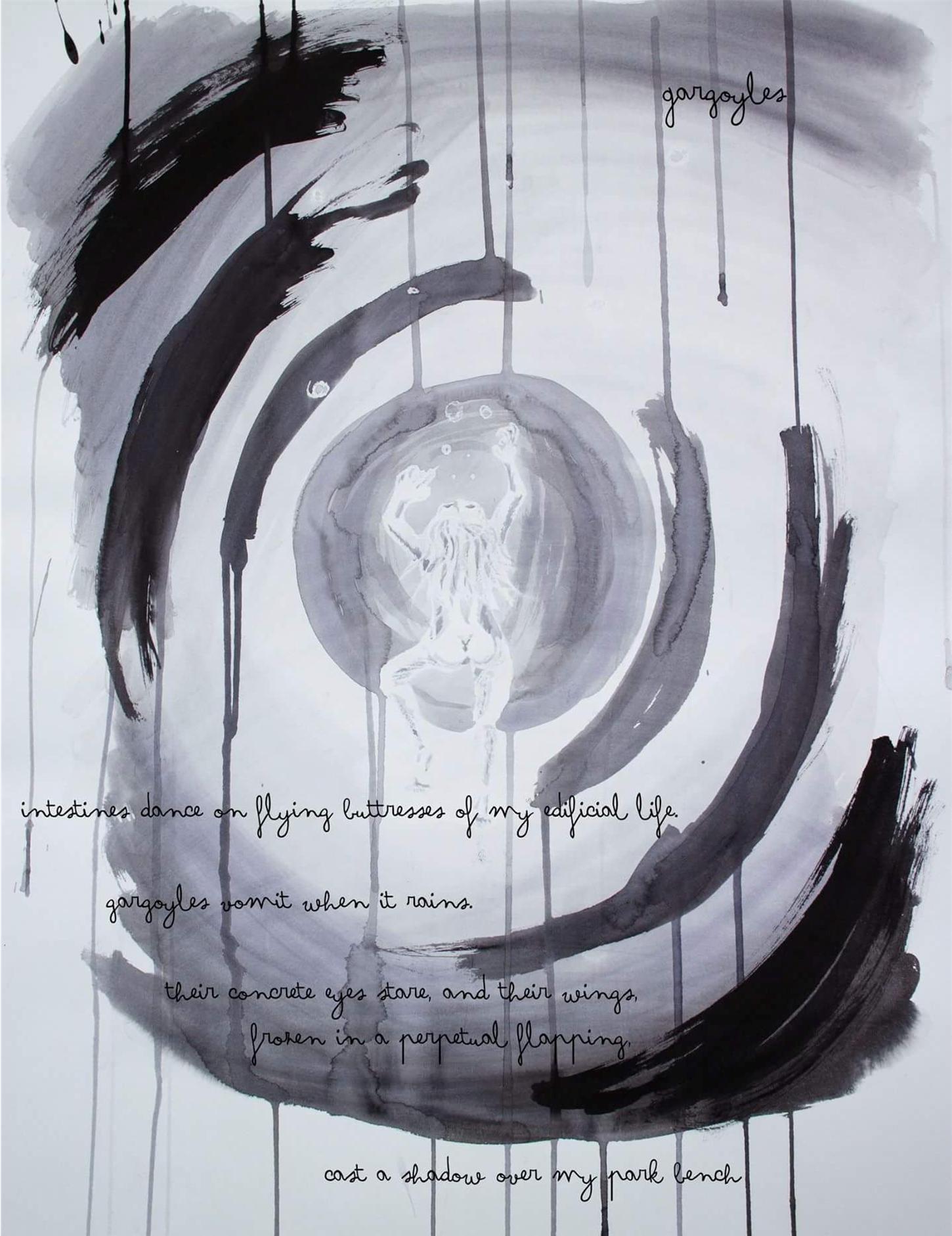 Gargoyles-Brockway+Rodriguez