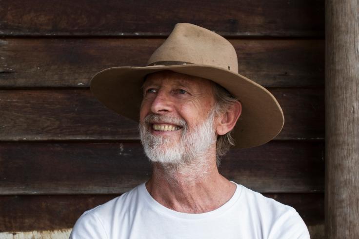 DavidHallett cowboy HiRes