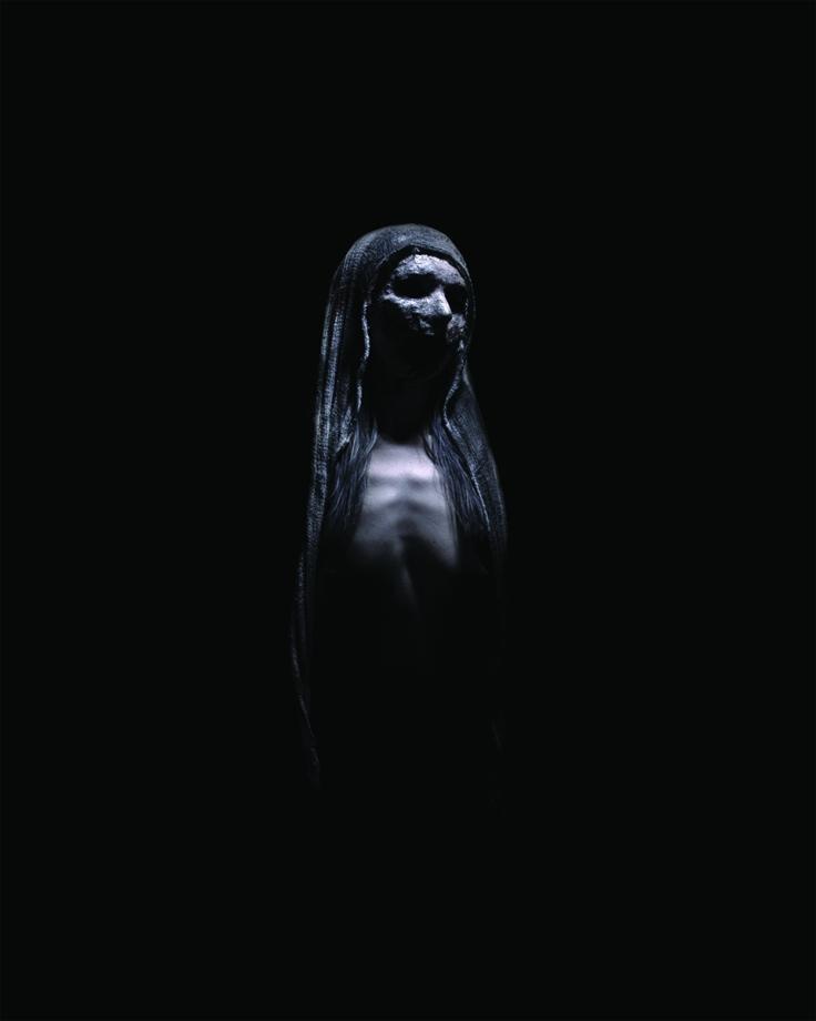 LGRDMN_Domina-Mortem